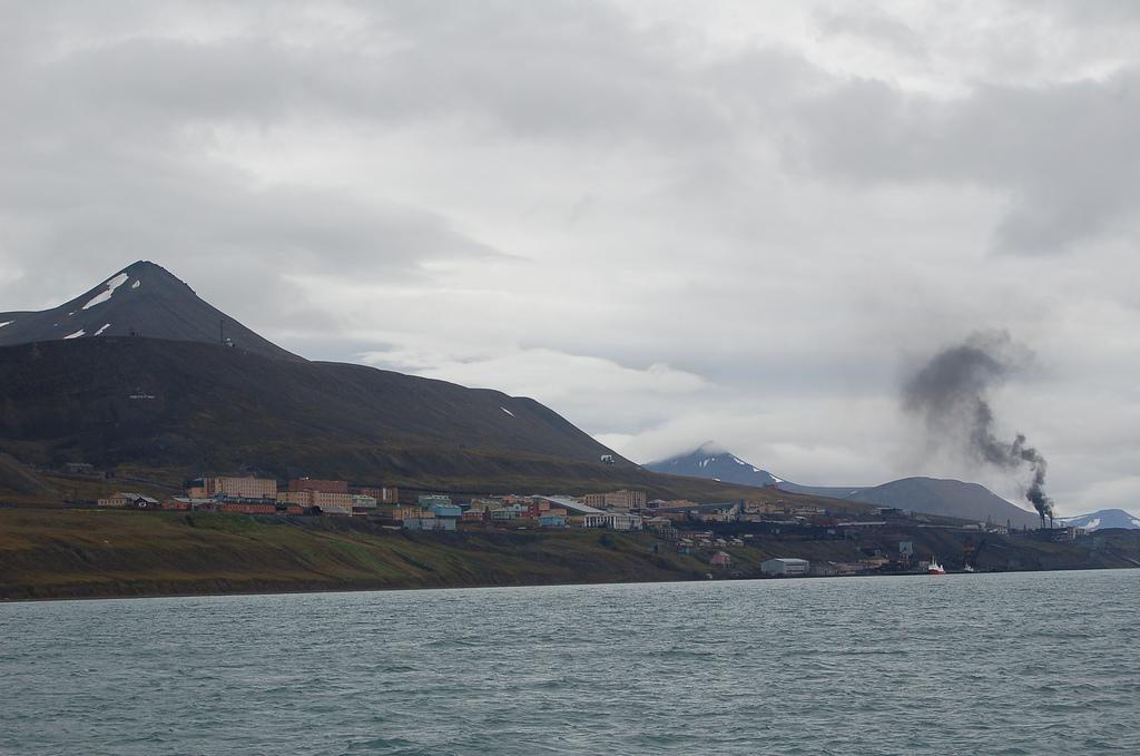 Barentsburg,_Svalbard