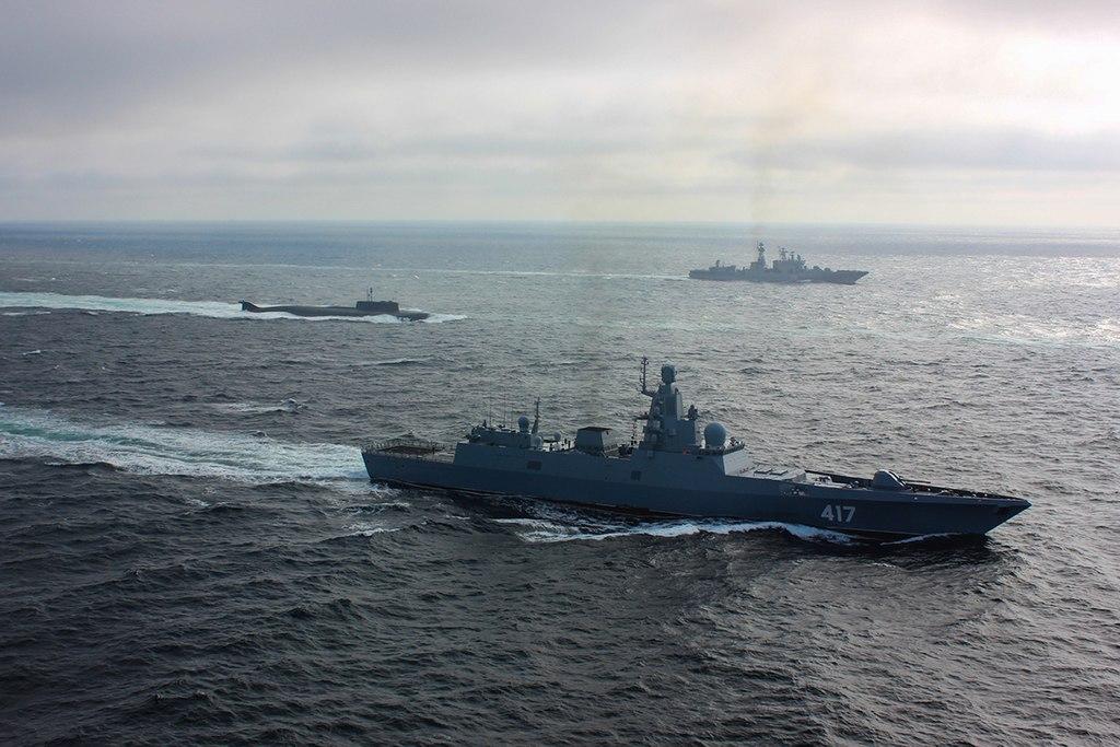 1024px-Admiral_Gorshkov_frigate_01