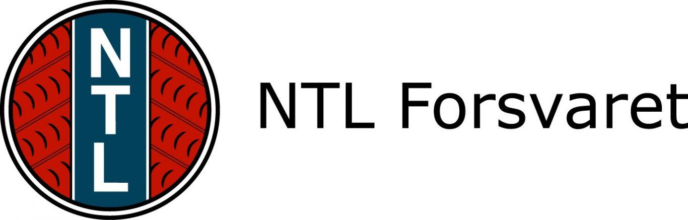 NTL Forsvaret