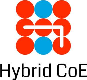 1200px-Hybrid_CoE_logo