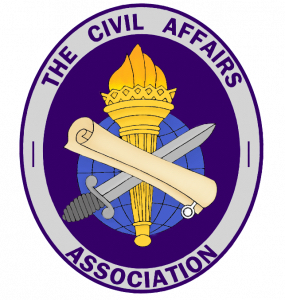 CA_Association-Logo-new-285x300