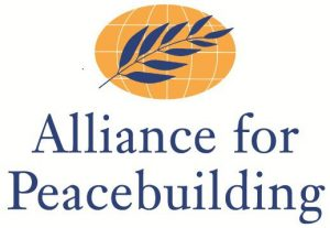 alliance-for-peacebuilding-logo-300x207
