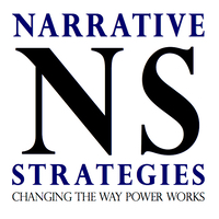 narrative-strategies