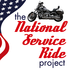 national-service-ride-project-logo