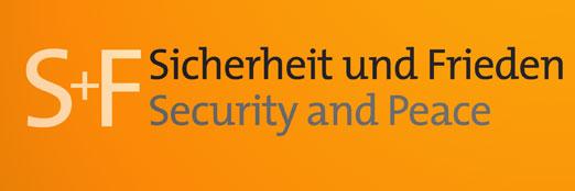 Head_Sicherheit_und_Frieden