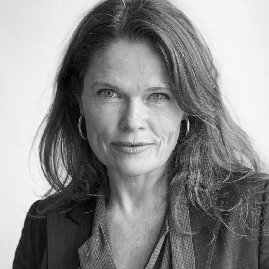 Cecilie Hellestveit 2020