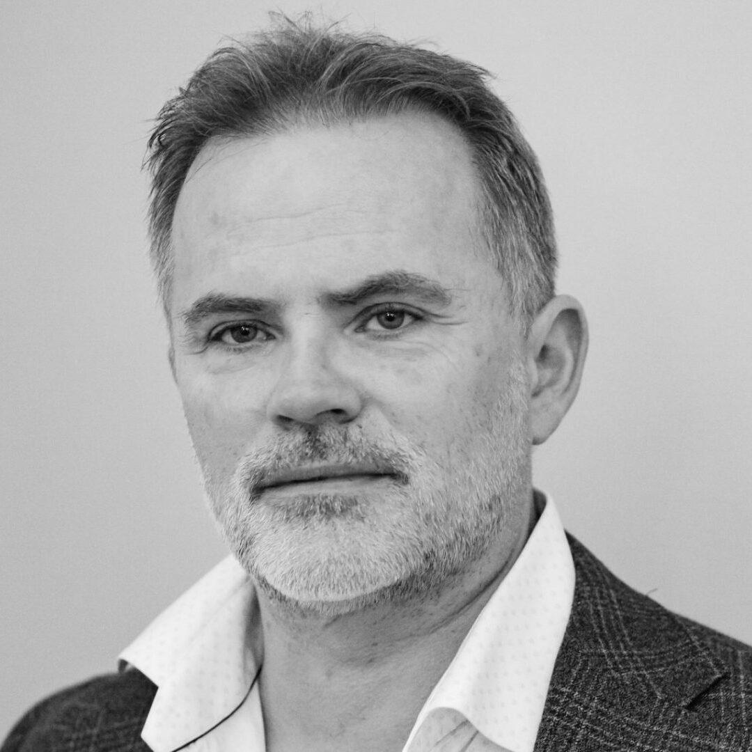 Geir Hønneland